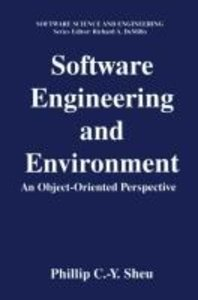 Software Engineering and Environment
