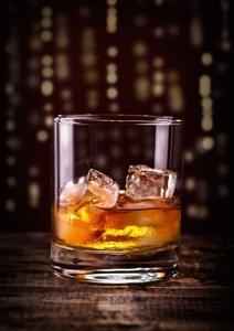 trink[bar] (Posterbuch DIN A4 hoch)