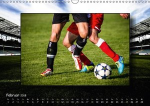 Fußball regiert die Welt