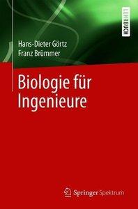 Biologie für Ingenieure