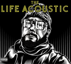 The Life Acoustic