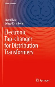 Electronic Tap-changer for Distribution Transformers
