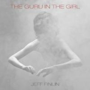 The Guru In The Girl