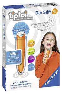 tiptoi - Der Stift