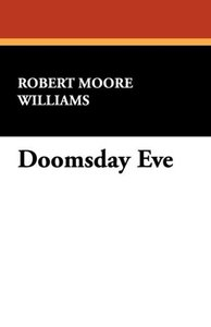 Doomsday Eve