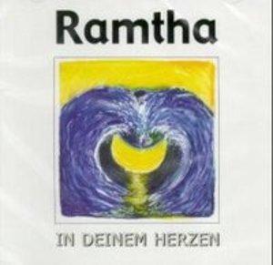 In deinem Herzen. CD