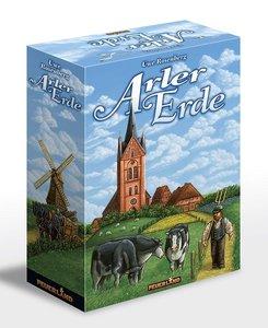 Arler Erde (Spiel)