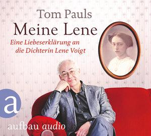 Meine Lene, 1 Audio-CD