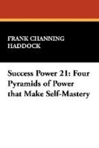 Success Power 21