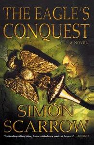 Eagle\'s Conquest
