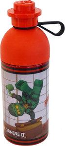 LEGO Ninjago Trinkflasche