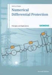Numerical Differential Protection