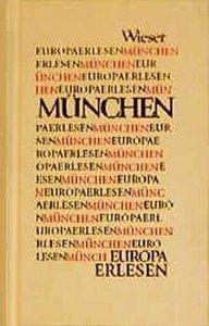Europa Erlesen München