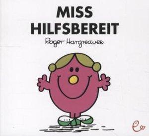 Miss Hilfsbereit / 5er VE