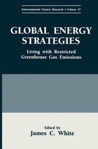 Global Energy Strategies