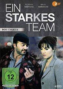 Ein starkes Team
