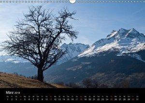 Graubünden - Die schönsten BilderCH-Version