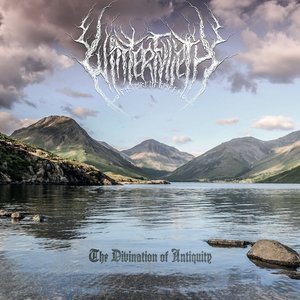 The Divination Of Antiquity (Limited 2LP)