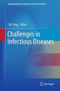 Challenges in Infectious Diseases