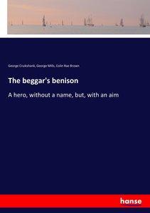 The beggar\'s benison