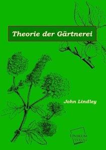 Theorie der Gärtnerei