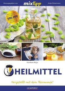 mixtipp: Heilmittel