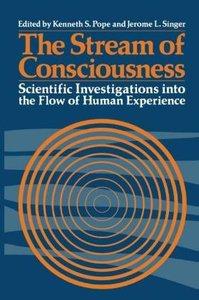 The Stream of Consciousness