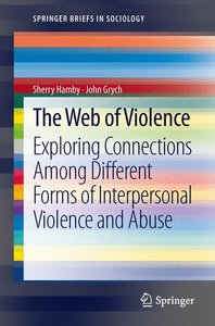 The Web of Violence
