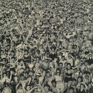 Listen Without Prejudice,Vol.1 (Remastered)