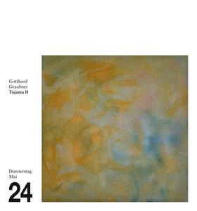 Kunst. Kalender 2018