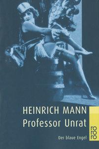 Professor Unrat