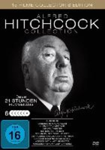 Hitchcock-Collection