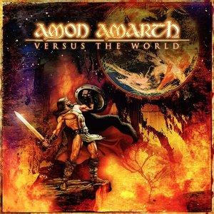 """Versus the World \""""ORIG\"""""""