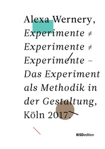 Experiment Experiment Experiment