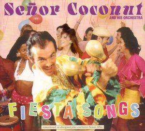 Fiesta Songs (Remastered)