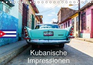 Kubanische Impressionen