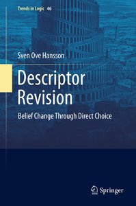 Descriptor Revision