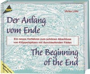 Der Anfang vom Ende