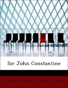 Sir John Constantine