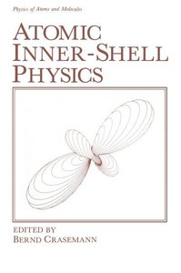 Atomic Inner-Shell Physics