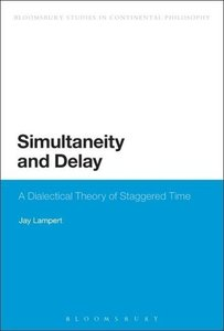 Simultaneity and Delay