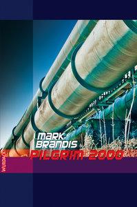 Weltraumpartisanen 16. Pilgrim 2000