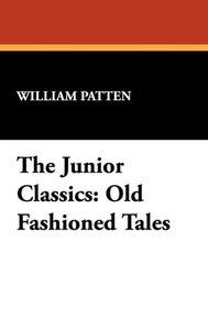 The Junior Classics