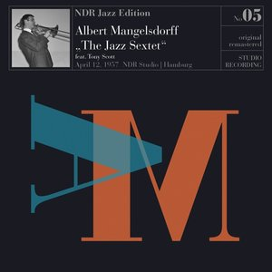 The Jazz-Sextet