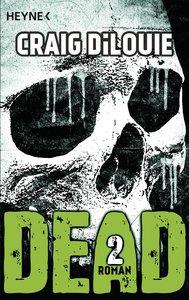 Dead 02