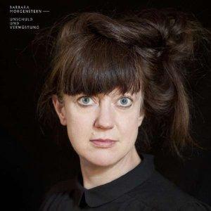 Unschuld Und Verwüstung (Vinyl)
