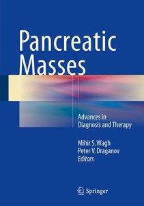 Pancreatic Masses
