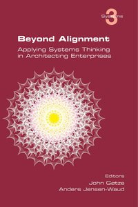 Beyond Alignment