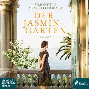 Der Jasmingarten