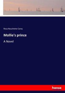 Mollie\'s prince